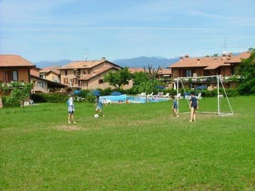 Residenza Corte Casara - фото 18