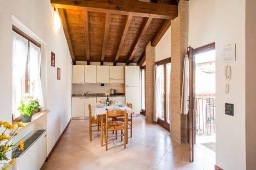 Residenza Corte Casara - фото 5