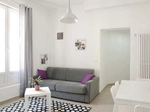 Appartamenti Rosmini - фото 2