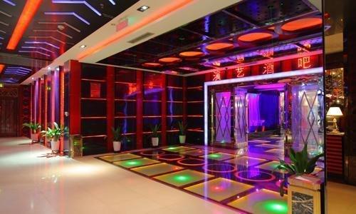 New Century Hotel Ningbo - фото 19