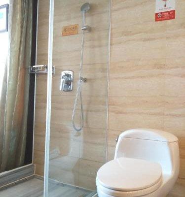 New Century Hotel Ningbo - фото 8