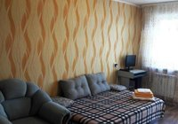 Отзывы Apartment on Khanty-Mansiyskaya