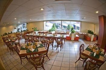 Hotel Xalapa - фото 10