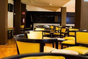 Hotel Xalapa - фото 11