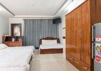 Отзывы SeaSala Hotel, 1 звезда