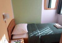 Отзывы Hotel Rakov Skocjan, 3 звезды