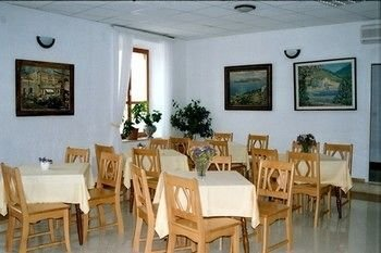 Hotel Glavovic - фото 10