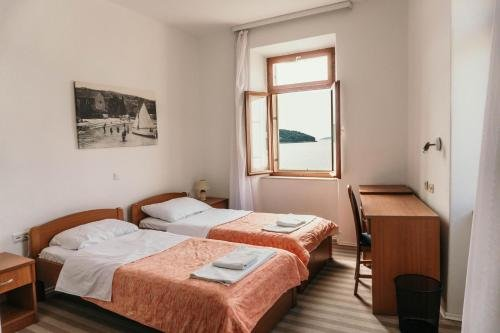Hotel Glavovic - фото 3