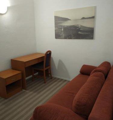 Hotel Glavovic - фото 5