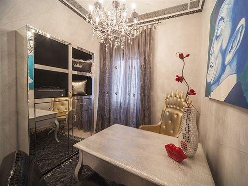 Alba Marinara Hotel Rimini - фото 10
