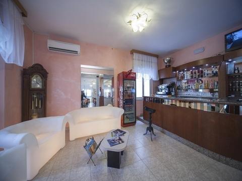 Alba Marinara Hotel Rimini - фото 11