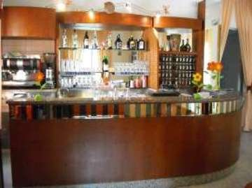 Alba Marinara Hotel Rimini - фото 15