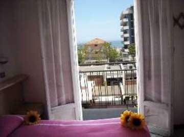Alba Marinara Hotel Rimini - фото 21