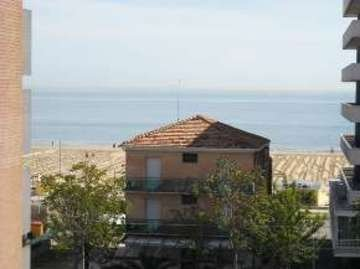 Alba Marinara Hotel Rimini - фото 23