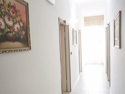 Alba Marinara Hotel Rimini - фото 5