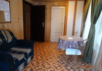 Отзывы Country hotel MB-Resort