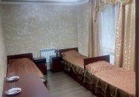 Отзывы Hotel Armenia
