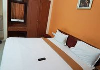 Отзывы Hotel The Samrat
