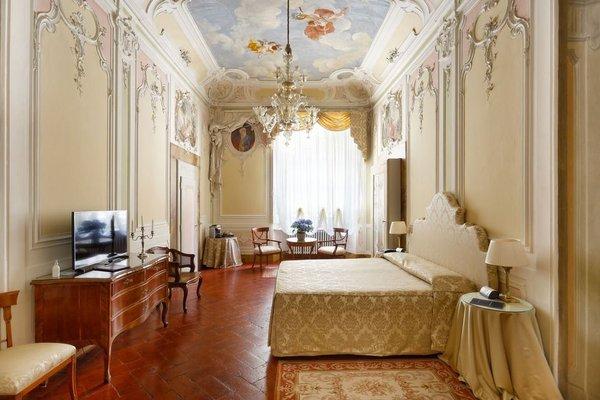Palazzo Niccolini al Duomo - фото 16