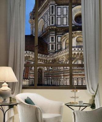 Palazzo Niccolini al Duomo - фото 19