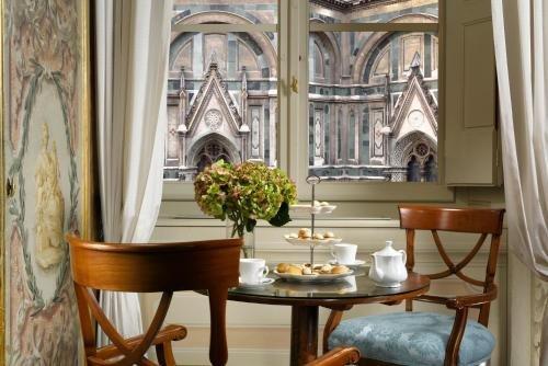 Palazzo Niccolini al Duomo - фото 20
