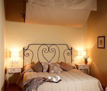 Villa Sgariglia Resort Campolungo - фото 4
