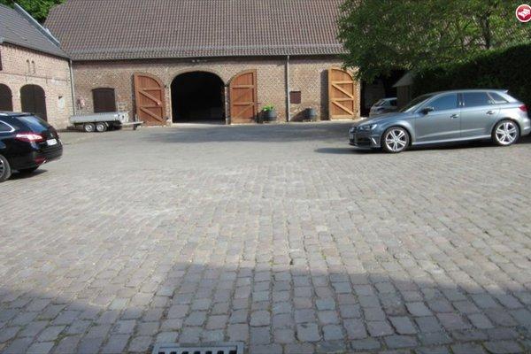 Lohauser Hof - фото 1