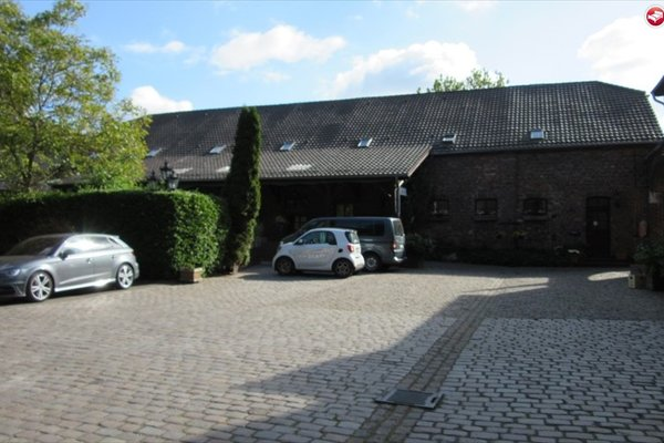 Lohauser Hof - фото 2