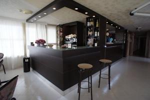 Hotel Merkury - фото 15