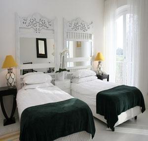 Il San Francesco Charming Hotel - фото 28
