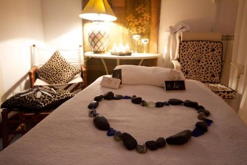 Il San Francesco Charming Hotel - фото 1