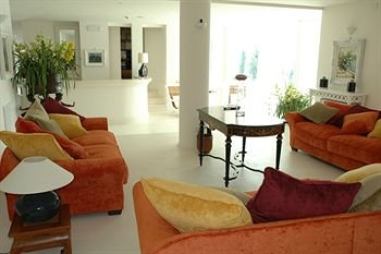 Il San Francesco Charming Hotel - фото 5