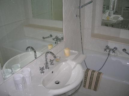 Il San Francesco Charming Hotel - фото 8
