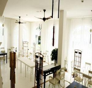 Il San Francesco Charming Hotel - фото 9