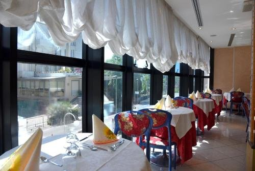 Hotel Soleblu - фото 7