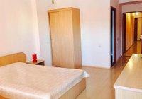 Отзывы Hotel Yuzhnaia