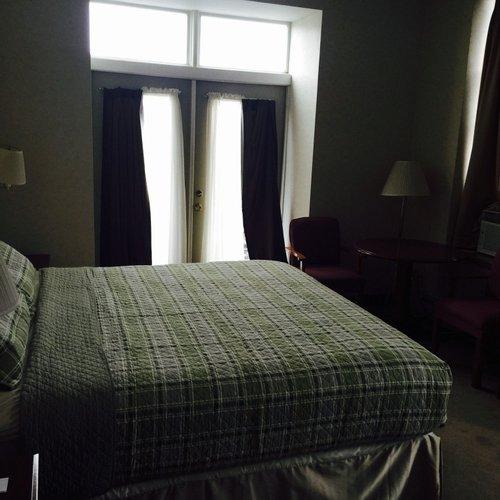 Photo of Goodfellos Suites