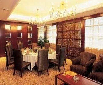 Grand Royal Hotel - фото 10