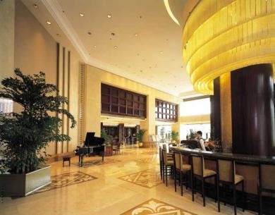 Grand Royal Hotel - фото 5
