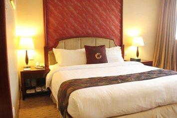 Sam Q Hotel