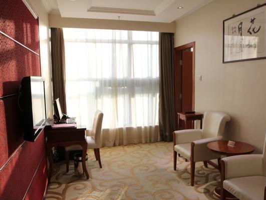 Milu Hotel - фото 5