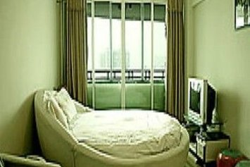 Guangzhou Dunhe Apartment