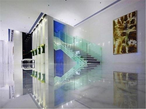 Yuwa Hotel - фото 10