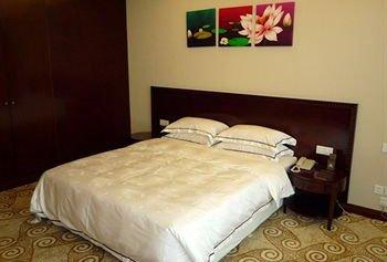 Guangzhou Yifeng Hotel