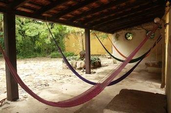 Hacienda Misne - фото 17