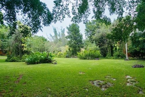 Hacienda Misne - фото 19