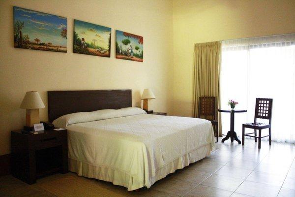 Hacienda Misne - фото 2