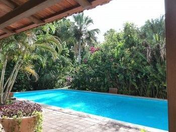 Hacienda Misne - фото 21
