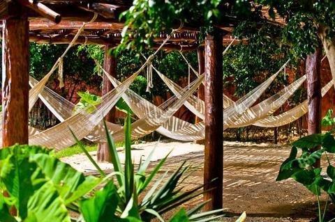 Hacienda Misne - фото 23