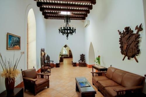 Hacienda Misne - фото 5